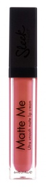 Sleek MakeUP Matte Me Lip Cream 6ml 1036