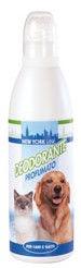 Smaržas Record New York Deodorant 250ml