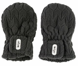 Lodger Baby Mittens Empire Pigeon 12-24m