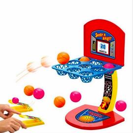 SN Mini Basketball Game 519994932
