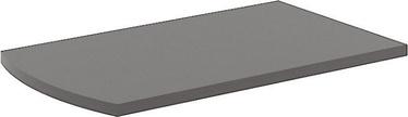 Skyland Born B 304 Table Extension 120x3.8x70cm Wenge Magic