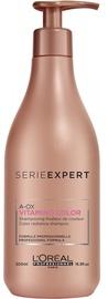 Šampūns L`Oréal Professionnel Serie Expert A-Ox Vitamino Color, 500 ml