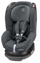 Mašīnas sēdeklis Maxi-Cosi Tobi Authentic Graphite, 9 - 18 kg