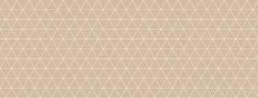 Vaskadrāna Sanem Florista, daudzkrāsains, 1000 mm x 1400 mm