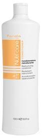 Кондиционер для волос Fanola Nutri Care Restructuring Conditioner, 1000 мл