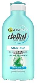 Pretiedeguma pieniņš Garnier Ambre Solaire After Sun, 200 ml