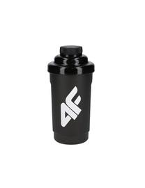 Спортивные бутылки для воды и миксеры 4F H4L21 Water Bottle 20S Black
