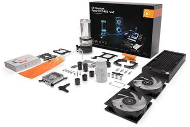 EK Water Blocks EK-Quantum Power Kit D-RGB P240