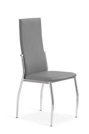Стул для столовой Halmar K3 Grey