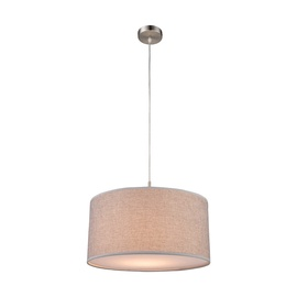 LAMPA GRIESTU PACO 15185H 60W E27 (GLOBO)