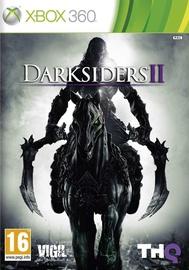 Darksiders II Xbox One Compatible Xbox 360