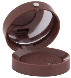 Тени для век Bourjois Paris Little Round Pot Purple Reine, 1 г