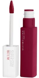 Lūpu krāsa Maybelline Super Stay Matte Ink Liquid 115, 5 ml