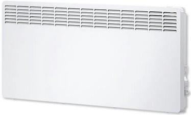 Конвекционный радиатор Stiebel Eltron CWM 2500 P, 2500 Вт