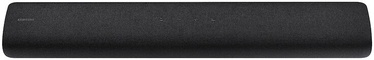 Soundbar sistēma Samsung HW-S40T