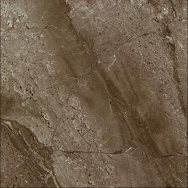 Плитка Keramin Mocca 3P 400x400mm Brown