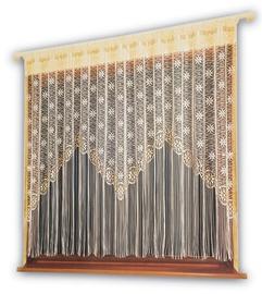 Wisan Day Curtains Zakard 9744
