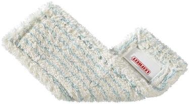 Leifheit Replaceable Mop Profi XL Cotton Plus 42cm