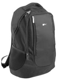 Natec Backpack Zebu 15.6''