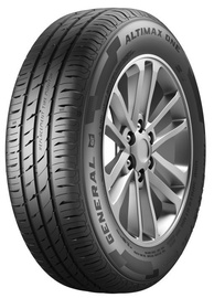 Riepa a/m General Tire Altimax One 195 65 R15 91T