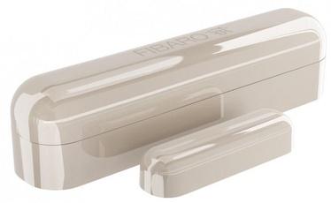 Fibaro Door Window Sensor 2 Z-Wave Beige