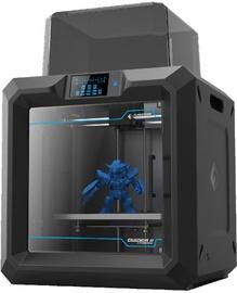 3D printeris Flashforge Guider 2S
