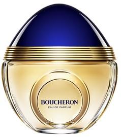 Parfimērijas ūdens Boucheron Pour Femme 50ml EDP