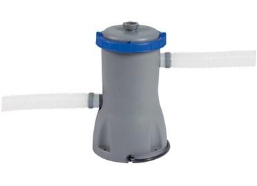 Bestway 58386 Flowclear Filter Pump 800gal