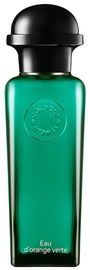 Hermes Eau d´Orange Verte 50ml EDC Unisex
