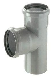 Trejgabals iekšējais D50/110x45 PP (Magnaplast)
