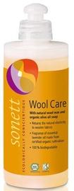 Šķidrs mazgāšanas līdzeklis Sonett Wool Care, 300 ml