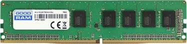Operatīvā atmiņa (RAM) Goodram GR2666D464L19S/8G DDR4 8 GB