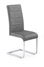 Ēdamistabas krēsls Halmar K351 Grey