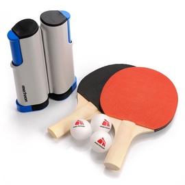 Комплект для настольного тенниса Meteor Sunrise