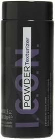 I.c.o.n. Powder Texturizer 147ml
