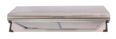 Iebūvēts tvaika nosūcējs Standart Classico XD 60