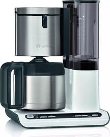 Kafijas automāts Bosch TKA8A681