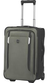Victorinox Werks Traveler 5.0 WT 20 Dual-Caster Olive