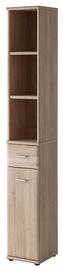ASM Armario Shelf Type B+C Sonoma Oak