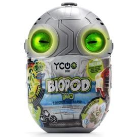 Interaktīva rotaļlieta Silverlit Biopod Duo