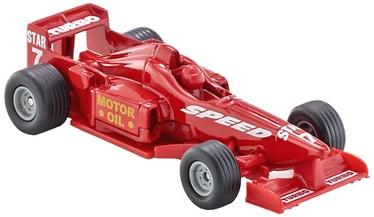 Siku Racing Car 1357