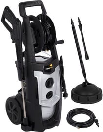Powerplus POWXG90420 High Pressure Cleaner 2200W
