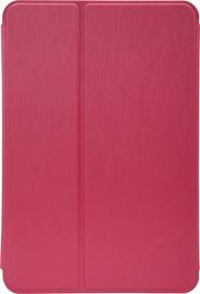 Case Logic CSIE-2140 Snapview Folio for iPad mini 3 Phlox 3203088