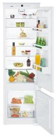 Iebūvējams ledusskapis Liebherr ICS 3234