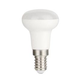 SP. LED R39 5W E14 830 120 230LM 15KH (OKKO)