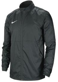Nike RPL Park 20 RN JKT 060 Grey M