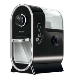 Kafijas dzirnaviņas MPM MMK-05