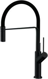 Vento Cucina Kitchen Sink Faucet Black