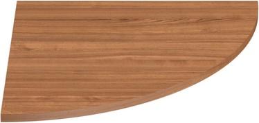 Skyland Imago PR-4 Table Extension Walnut