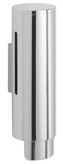 Gedy Maldive Soap Dispenser A682-13 Chrome